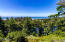 3814 NW Shore View Dr, Waldport, OR 97394 - Ocean and Lake View