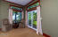 3814 NW Shore View Dr, Waldport, OR 97394 - Office or Den