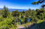 3814 NW Shore View Dr, Waldport, OR 97394 - Perched Above Lake