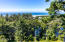 3814 NW Shore View Dr, Waldport, OR 97394 - Treetop View