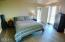 1010 Hanley Dr, Yachats, OR 97498 - Family Room