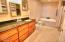 1010 Hanley Dr, Yachats, OR 97498 - Kichenette In Family Room