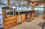 1010 Hanley Dr, Yachats, OR 97498 - Kitchen.