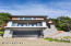 1947 NE 68th St, Lincoln City, OR 97367 - Front View of home