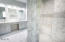 1947 NE 68th St, Lincoln City, OR 97367 - Master Bath Vanities