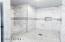 1947 NE 68th St, Lincoln City, OR 97367 - Master Bathroom Shower