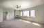 1947 NE 68th St, Lincoln City, OR 97367 - Master Bedroom