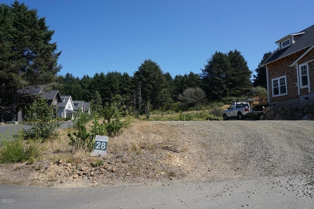 5500 NE Myrtle Lane Lot 28, Lincoln City, OR 97367 - Lot 28 (4)