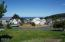 5500 NE Myrtle Lane Lot 28, Lincoln City, OR 97367 - Belhaven Community (5)