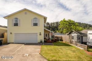 131 NW 58th St, Newport, OR 97365 - 131NW58th (5)