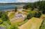 TL 1200 SE Yaquina View Dr, Newport, OR 97365 - 1200SEYaquiaViewDr (4)