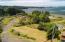 TL 1200 SE Yaquina View Dr, Newport, OR 97365 - 1200SEYaquiaViewDr (6)