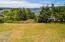 TL 1200 SE Yaquina View Dr, Newport, OR 97365 - 1200SEYaquiaViewDr (7)