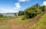 TL 1200 SE Yaquina View Dr, Newport, OR 97365 - 1200SEYaquiaViewDr (9)