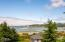 TL 1200 SE Yaquina View Dr, Newport, OR 97365 - 1200SEYaquiaViewDr (11)