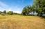 TL 1200 SE Yaquina View Dr, Newport, OR 97365 - 1200SEYaquiaViewDr (13)