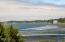 TL 1200 SE Yaquina View Dr, Newport, OR 97365 - 1200SEYaquiaViewDr (14)