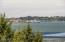 TL 1200 SE Yaquina View Dr, Newport, OR 97365 - 1200SEYaquiaViewDr (15)