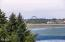 TL 1200 SE Yaquina View Dr, Newport, OR 97365 - 1200SEYaquiaViewDr (16)