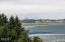 TL 1200 SE Yaquina View Dr, Newport, OR 97365 - 1200SEYaquiaViewDr (17)