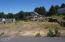 5500 NE Myrtle Lane Lot 31, Lincoln City, OR 97367 - Lot 31 (5)