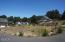 5500 NE Myrtle Lane Lot 31, Lincoln City, OR 97367 - Lot 31 (6)