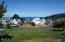 5500 NE Myrtle Lane Lot 31, Lincoln City, OR 97367 - Belhaven Community (5)