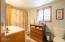 2008 SE Sturdevant Rd, Toledo, OR 97391 - Bathroom 1