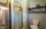 2008 SE Sturdevant Rd, Toledo, OR 97391 - Bathroom 2