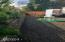 3955 N Hwy 101, Lot#9300, Depoe Bay, OR 97341 - Lot 9300 - Photo #7