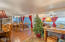 2143 NW Inlet Ave, Lincoln City, OR 97367 - Living room 2