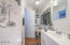 2143 NW Inlet Ave, Lincoln City, OR 97367 - Master Bath