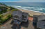 2223,2221 SW Coast Ave, Lincoln City, OR 97367 - DJI_0007