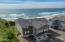 2223,2221 SW Coast Ave, Lincoln City, OR 97367 - DJI_0001 Panorama