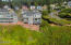 2223,2221 SW Coast Ave, Lincoln City, OR 97367 - DJI_0013