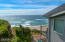 2223,2221 SW Coast Ave, Lincoln City, OR 97367 - DJI_0033