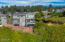 2223,2221 SW Coast Ave, Lincoln City, OR 97367 - DJI_0036