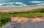 2223,2221 SW Coast Ave, Lincoln City, OR 97367 - DJI_0041 Panorama