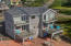 2223,2221 SW Coast Ave, Lincoln City, OR 97367 - DJI_0050