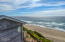 2223,2221 SW Coast Ave, Lincoln City, OR 97367 - DJI_0053