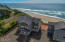 2223, 2221 SW Coast Ave, Lincoln City, OR 97367 - DJI_0007