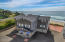 2223, 2221 SW Coast Ave, Lincoln City, OR 97367 - DJI_0005 Panorama-3