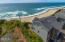 2223, 2221 SW Coast Ave, Lincoln City, OR 97367 - DJI_0011 Panorama