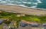 2223, 2221 SW Coast Ave, Lincoln City, OR 97367 - DJI_0017 Panorama