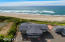 2223, 2221 SW Coast Ave, Lincoln City, OR 97367 - DJI_0020 Panorama