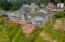 2223, 2221 SW Coast Ave, Lincoln City, OR 97367 - DJI_0022