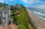 2223, 2221 SW Coast Ave, Lincoln City, OR 97367 - DJI_0024 Panorama