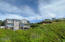 2223, 2221 SW Coast Ave, Lincoln City, OR 97367 - DJI_0037