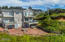 2223, 2221 SW Coast Ave, Lincoln City, OR 97367 - DJI_0040