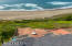 2223, 2221 SW Coast Ave, Lincoln City, OR 97367 - DJI_0041 Panorama